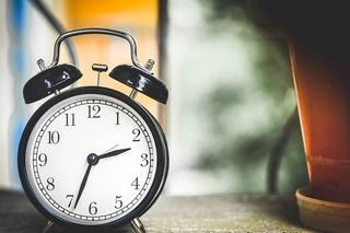 "английские слова на тему ""время"""