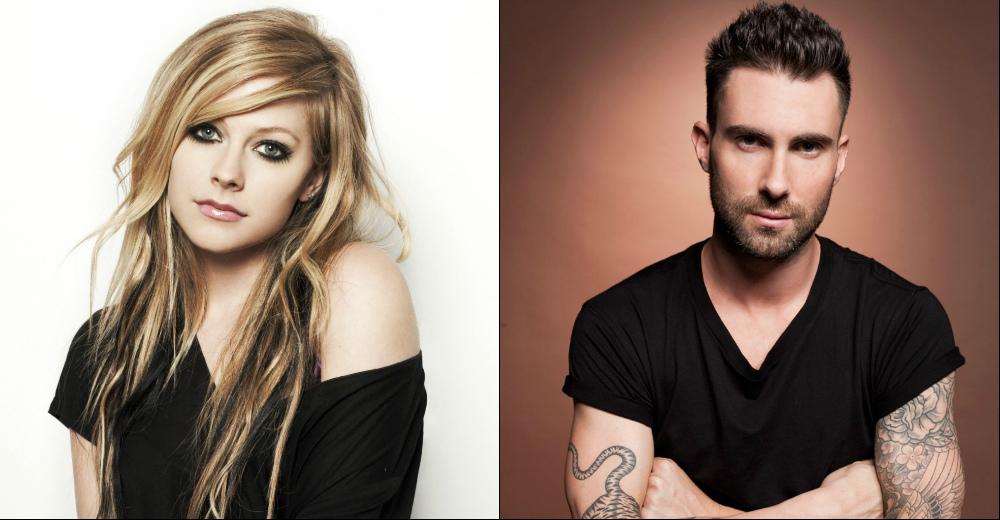 Английский алфавит коварен: фамилии Lavigne и Levine невозможно различить на слух.