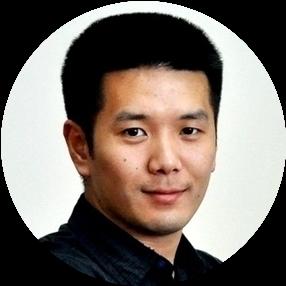 Сергей Ним, автор блога