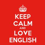 заметки об английском языке