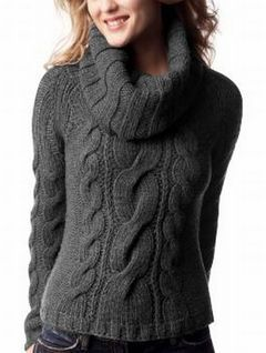 Jumper, sweater, pullover в Великобритании