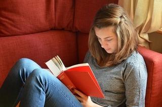 Книги на английском языке для начинающих