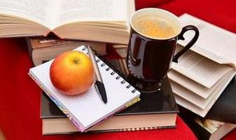 Учебники по английской грамматике - мой краткий обзор