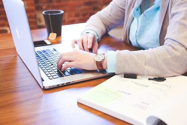 обзор онлайн-словарей и переводчиков