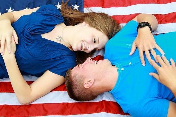 Английское произношение: американский и британский вариант