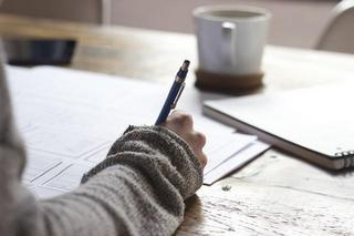 Пишем письмо другу на английском