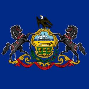 Пенсильвания