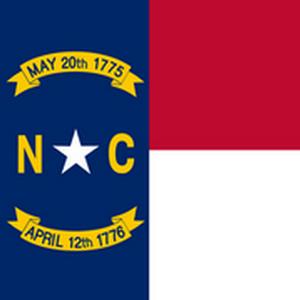 Северная Каролина