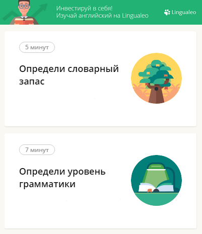 leo-banner-green