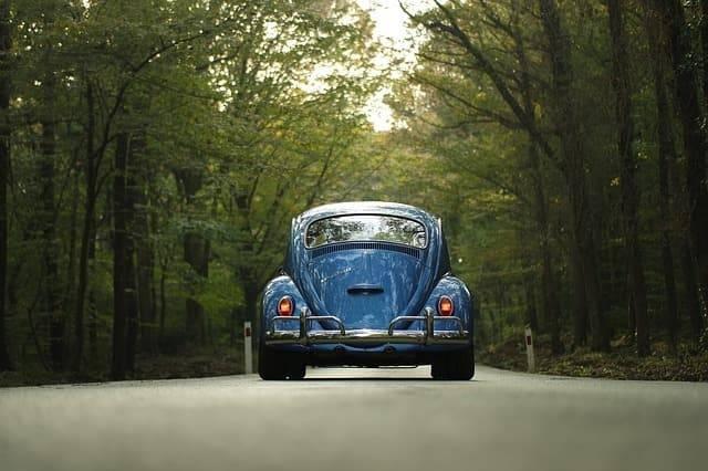 автомобильная лексика на английском языке