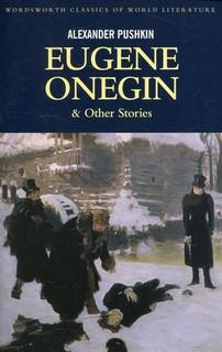 романы русских писателей на английском языке