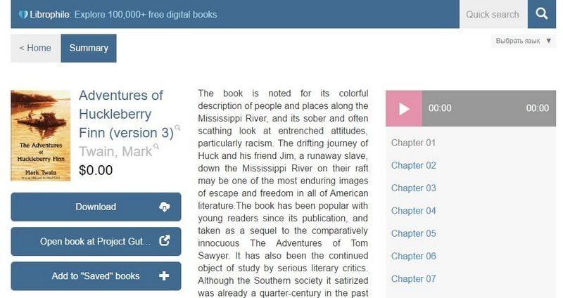 Электронные книги на английском скачать для начинающих