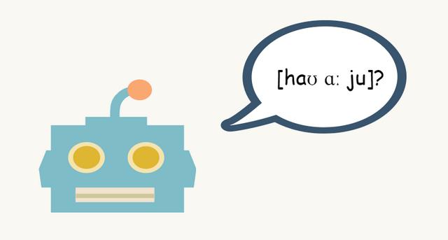 Как делать фонетический разбор слова